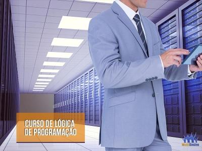 Curso de Banco de Dados - Veja detalhes